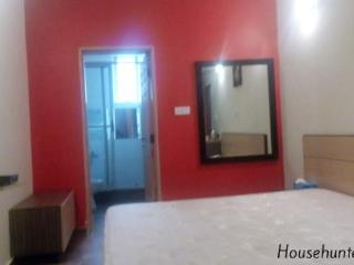 Fully Furnished & Serviced 1 Bedroom Suit - Lagos vacation rentals