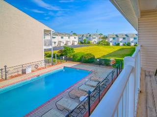 Woodland Shores 48-AVAIL 8/1-8/4-RealJOY Fun Pass*FREETripIns4NEWFallBkgs*Walk2Bch - Miramar Beach vacation rentals