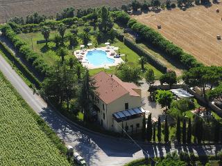 Casa Vacanze La Cuccumella appartamento Cerboli - Campiglia Marittima vacation rentals