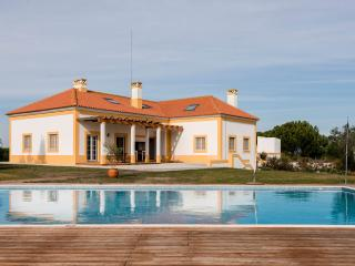 Villa 2 with private pool - Alcacer do Sal vacation rentals