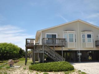 Memories - North Topsail Beach vacation rentals