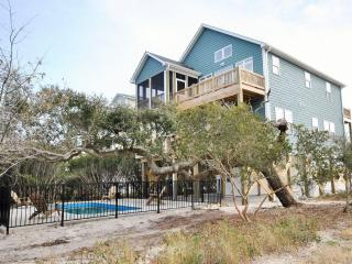 Bella Vita - North Topsail Beach vacation rentals