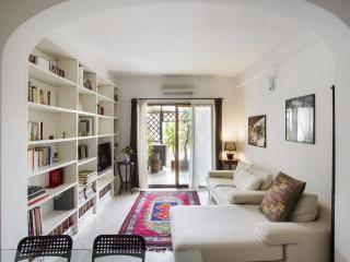 Montebello Grande - Rome vacation rentals