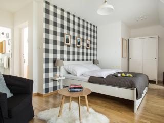 House Szeligówka Prestige 2 - Zakopane vacation rentals