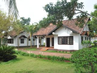 Beautiful Kushalnagar House rental with Satellite Or Cable TV - Kushalnagar vacation rentals