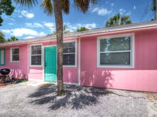 5801 DePalmas - Holmes Beach vacation rentals