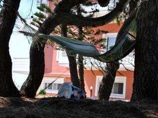 Apartment in tricolor paradise - Preveza vacation rentals