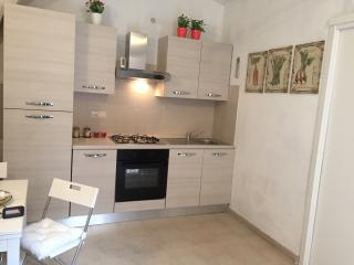 2 bedroom House with Internet Access in Acireale - Acireale vacation rentals