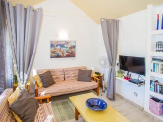 Golondrina/Alexa1, bungalow in Matagorda Lanzarote - Puerto Del Carmen vacation rentals