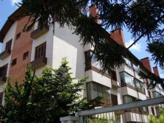 1 bedroom Condo with A/C in Gramado - Gramado vacation rentals
