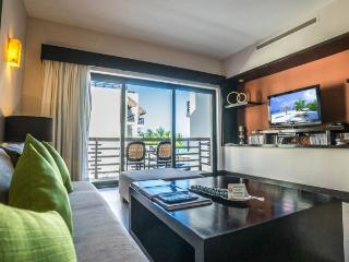 Aldea Thai 219 - Playa del Carmen vacation rentals