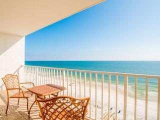 Warm Regards (Ocean House I #1905) - Gulf Shores vacation rentals