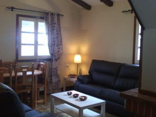3 bedroom house in El Bosque, Cádiz - El Bosque vacation rentals