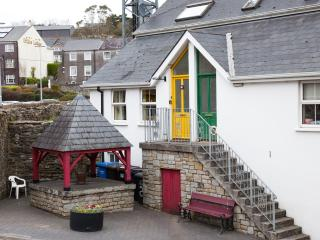 Kinsale apartment, ideal location in Kinsale - Kinsale vacation rentals