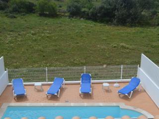 Villa Coelho - Albufeira vacation rentals