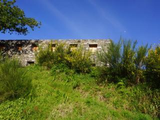 Casa do Pastor | Casas da Levada - Ponta do Pargo vacation rentals