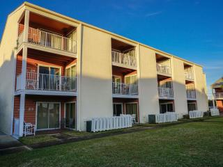 Tradewinds 19 - Destin vacation rentals
