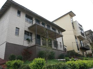 Nice Condo with Internet Access and Satellite Or Cable TV - Atlanta vacation rentals