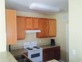 Nice Condo with Internet Access and A/C - Raleigh vacation rentals