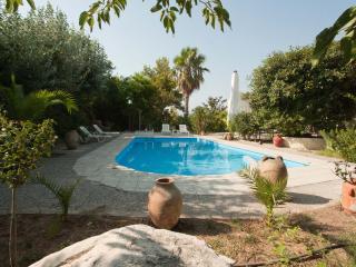 Nice 4 bedroom Villa in Kos Town - Kos Town vacation rentals