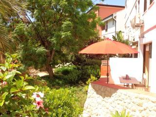 T2 Moonshine - Algarve vacation rentals