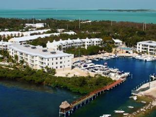 3 bedroom Mariner's Club of Key Largo in June/July - Key Largo vacation rentals