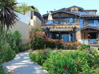3 bedroom House with Internet Access in Laguna Beach - Laguna Beach vacation rentals