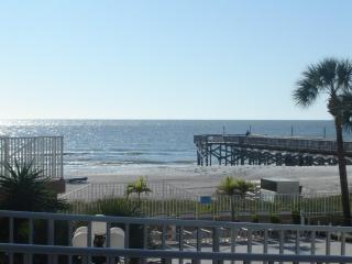 BOOK 2017 NOW! - Indian Shores vacation rentals