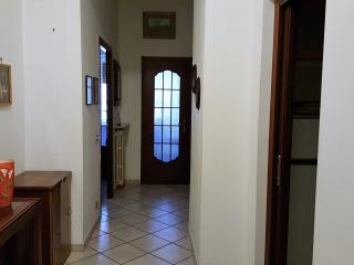 Cozy 1 bedroom House in Naples with Internet Access - Naples vacation rentals