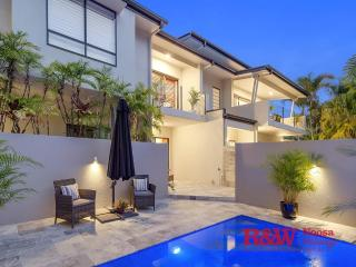 Comfortable 3 bedroom Villa in Noosa - Noosa vacation rentals