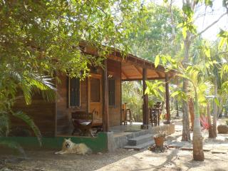 CASA LA PAZ AUTENTICA - Playa Negra, Costa Rica - Playa Negra vacation rentals