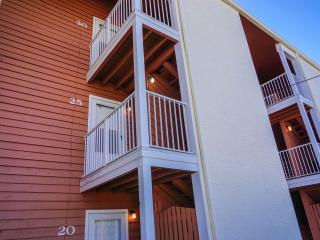 Tradewinds 25 - Destin vacation rentals