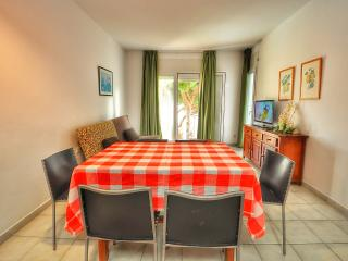 Diamond House Los Fresnos A064 - Lloret de Mar vacation rentals