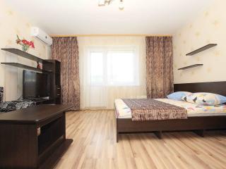 Альт-Отель апартаменты (Alt apartments), 000058 - Chelyabinsk vacation rentals