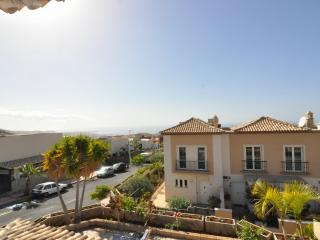 Townhouse Los Abalos in Adeje - Adeje vacation rentals