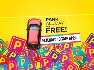 $195 MAY 25-28! FREE Disney Parking - Anaheim vacation rentals