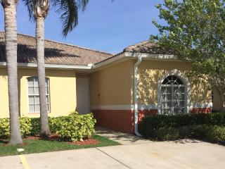 Perfect 3 bedroom Vacation Rental in Kissimmee - Kissimmee vacation rentals