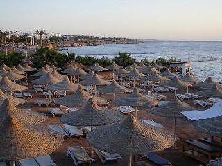 royal paradise apartment - Sharm El Sheikh vacation rentals