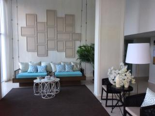 New Apartment nr beach ,Studio,Pool - Hua Hin vacation rentals