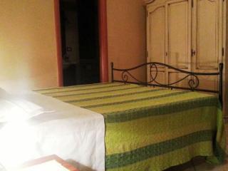 B&B La Vigna - nel Cilento - vicino Acciaroli C1 - Serramezzana vacation rentals