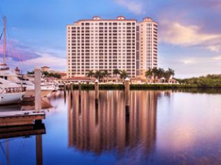 Westin Cape Coral Resort & Marina Village 2 bedroom - Cape Coral vacation rentals