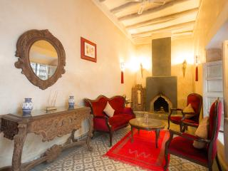 Riad Menzeh & SPA Marrakech - Marrakech vacation rentals