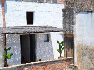 1 bedroom Condo with A/C in Corsano - Corsano vacation rentals