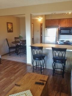 Branson Vacation 1 Bedroom Condo with Pools, WiFi, - Branson vacation rentals