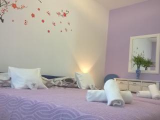 Cozy Apartment  4 people - Hvar vacation rentals
