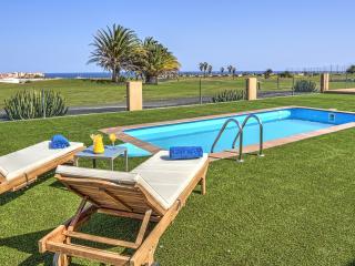 Villa Salinas Golf & Beach 116 - United States vacation rentals
