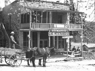 Beaver Town Suite, Water Front Suite - Eureka Springs vacation rentals