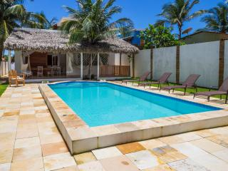 Villa Mati - Bed & Breakfast - Jericoacoara vacation rentals