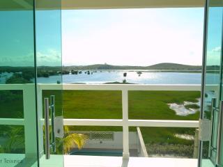 Solar Teixeira - Flats para temporada! - Porto de Galinhas vacation rentals
