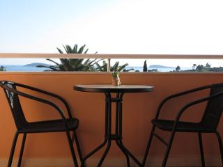 Apartments Erminia-Luce - Mlini vacation rentals